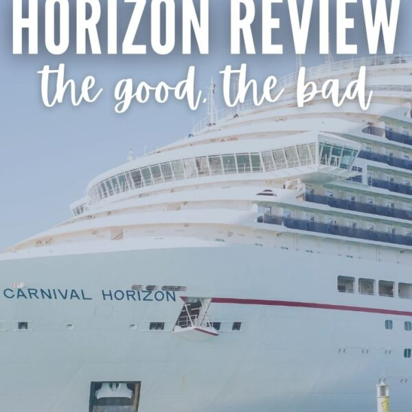 carnival horizon image with text overlay